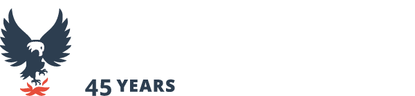 U.S. Fire Administration — Working for a fire-safe America